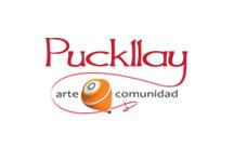 puckllay